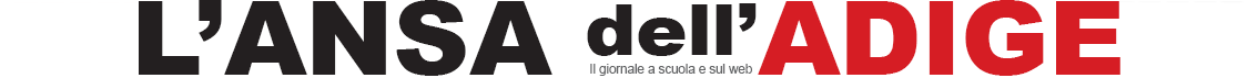 Newsletter Unsubscription | L'Ansa dell'Adige