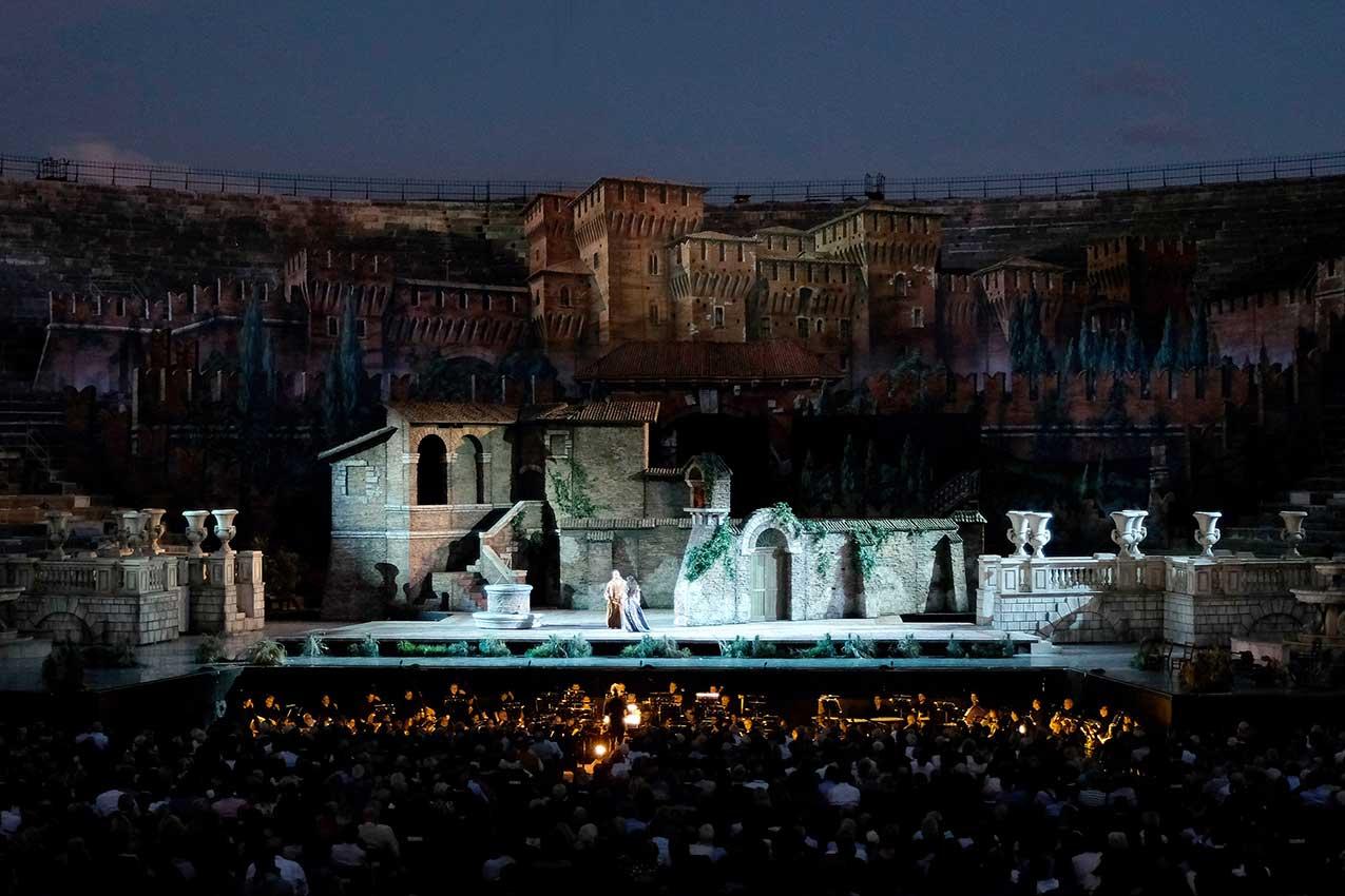 2017, Arena, Rigoletto (Foto Ennevi, Fondazione Arena).jpg
