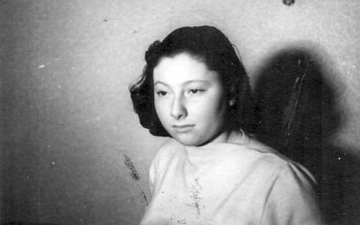 Donatella Levi